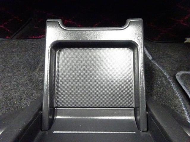 スーパーGL ダークプライム 4WD スマートキー(8枚目)