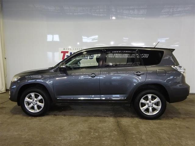 「トヨタ」「ヴァンガード」「SUV・クロカン」「熊本県」の中古車2