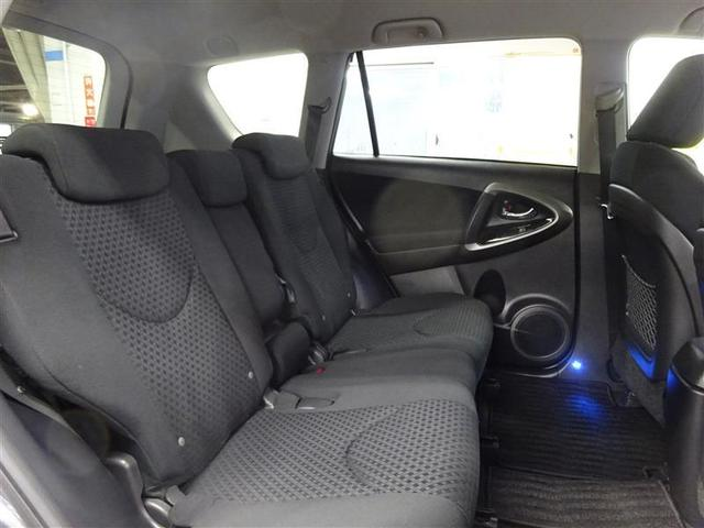 「トヨタ」「ヴァンガード」「SUV・クロカン」「熊本県」の中古車14