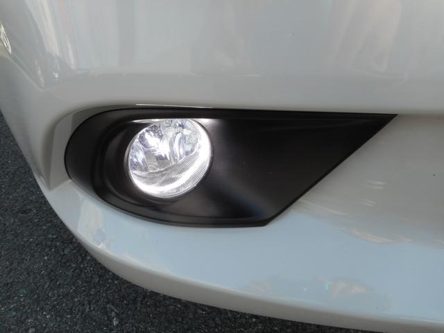 EyeSight搭載車 ナビ Rカメラ ドラレコ(11枚目)