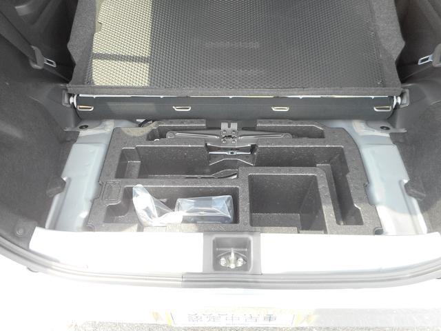 L スマートアシスト LEDヘッドライト 衝突軽減ブレーキ付(15枚目)