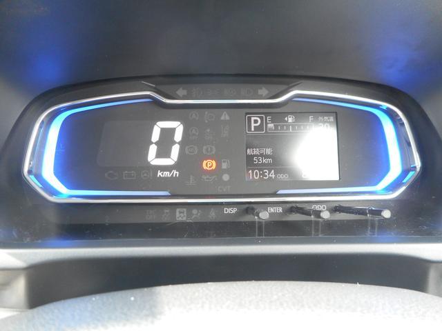 L スマートアシスト LEDヘッドライト 衝突軽減ブレーキ付(16枚目)