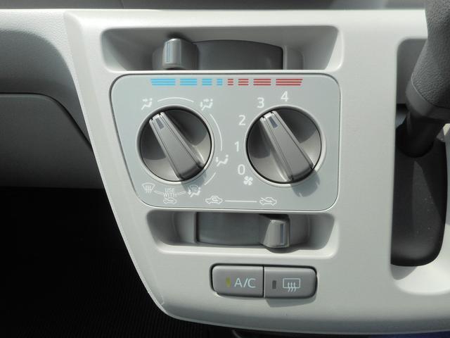 L スマートアシスト LEDヘッドライト 衝突軽減ブレーキ付(18枚目)