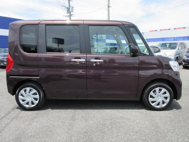 「スバル」「シフォン」「コンパクトカー」「熊本県」の中古車9