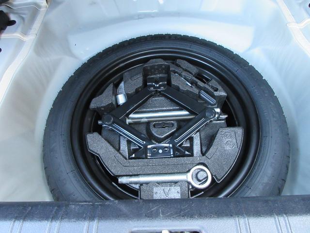 「スバル」「WRX S4」「セダン」「熊本県」の中古車14