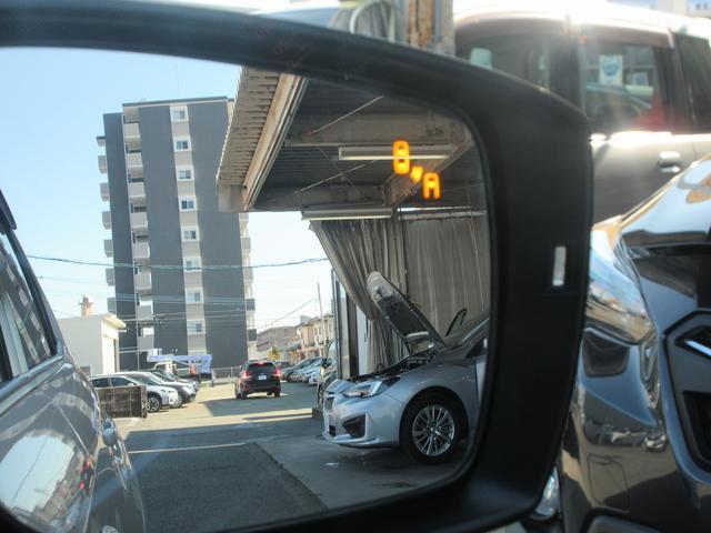 「スバル」「WRX S4」「セダン」「熊本県」の中古車25