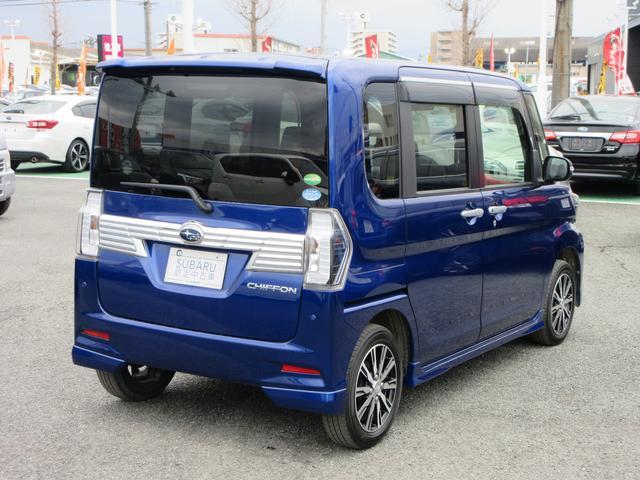 R Limited スマートアシスト 2年保証 社用車あがり(2枚目)