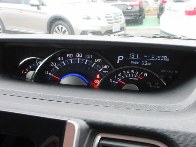 R Limited スマートアシスト 2年保証 社用車あがり(12枚目)