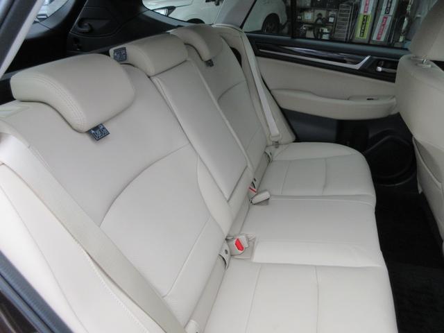 「スバル」「レガシィアウトバック」「SUV・クロカン」「熊本県」の中古車13