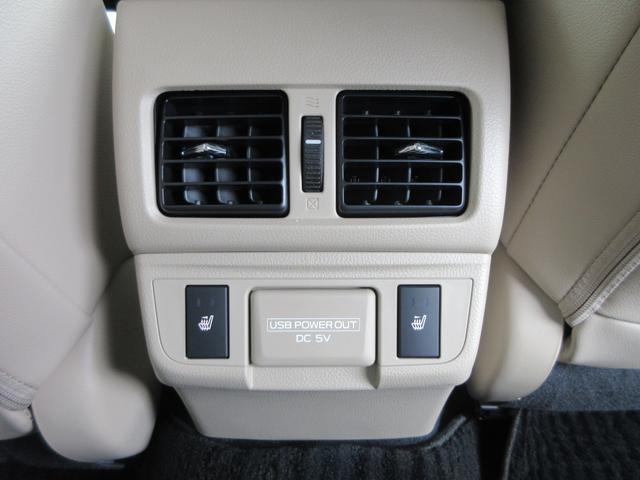 「スバル」「レガシィアウトバック」「SUV・クロカン」「熊本県」の中古車14
