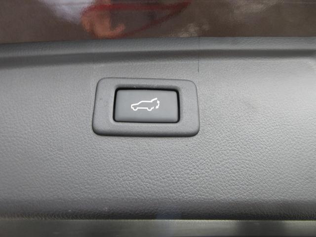 「スバル」「レガシィアウトバック」「SUV・クロカン」「熊本県」の中古車18