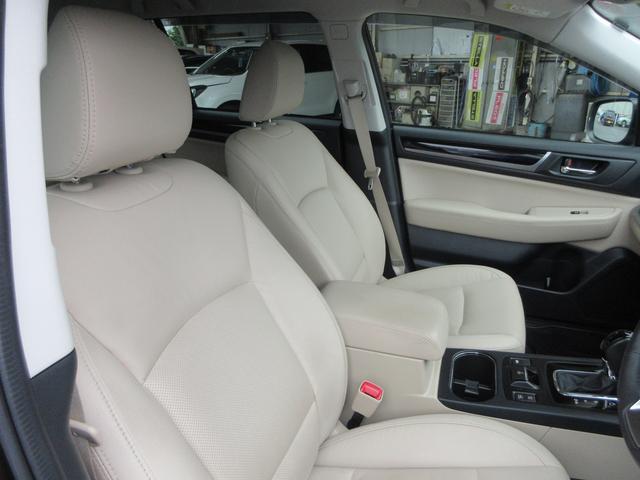 「スバル」「レガシィアウトバック」「SUV・クロカン」「熊本県」の中古車23