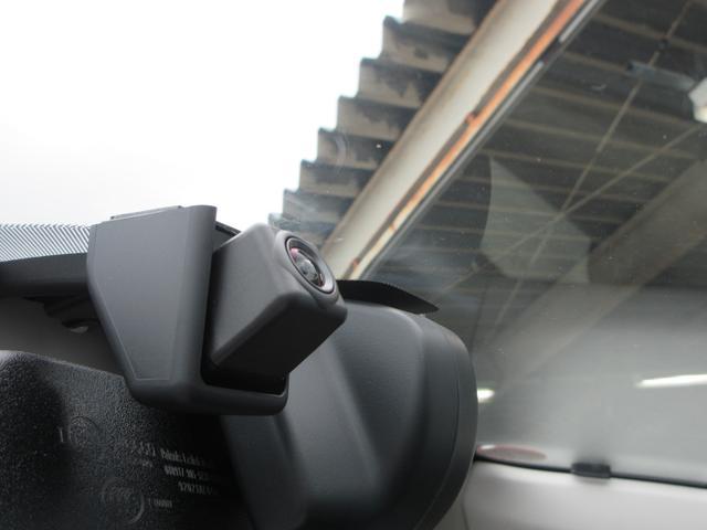 「スバル」「レガシィアウトバック」「SUV・クロカン」「熊本県」の中古車25