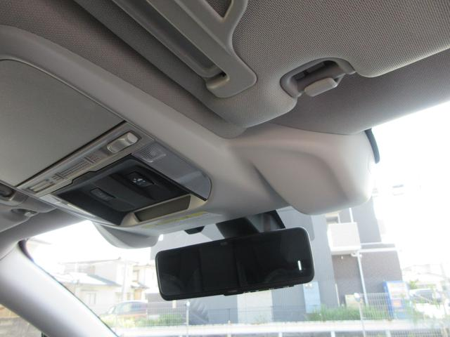 Advance EyeSight搭載車 キーレス(20枚目)