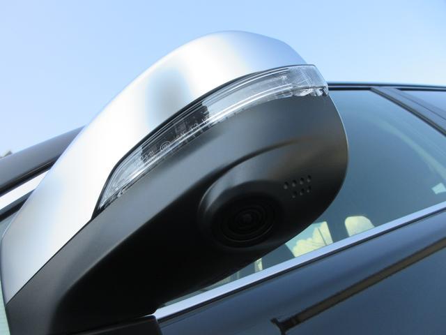 Advance EyeSight搭載車 キーレス(31枚目)