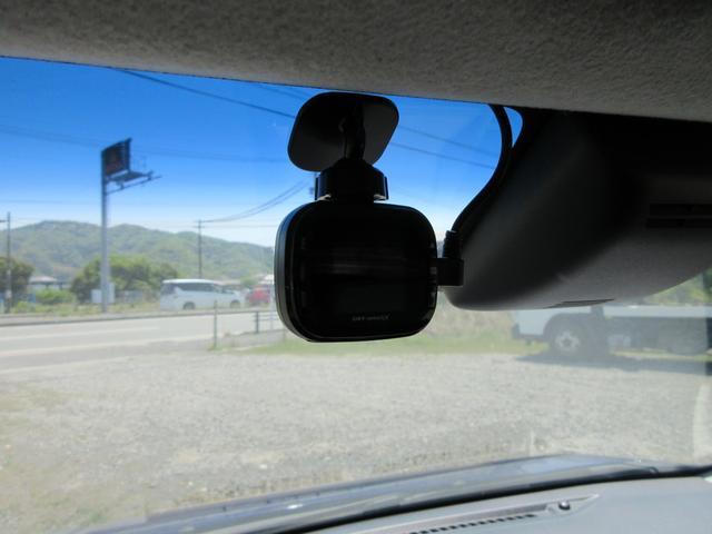 RS スマートアシスト ディスプレイオーディオ Rカメラ(41枚目)