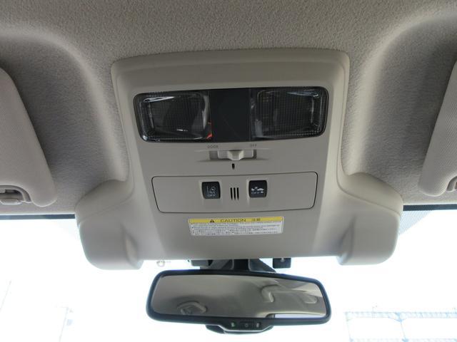 2.0i-L EyeSight ナビ Rカメラ ETC(44枚目)