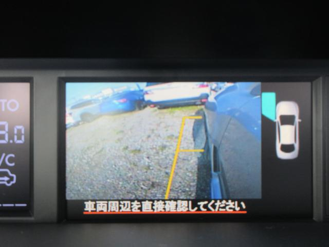 2.0GT-S EyeSight ナビ Rカメラ ETC付(37枚目)