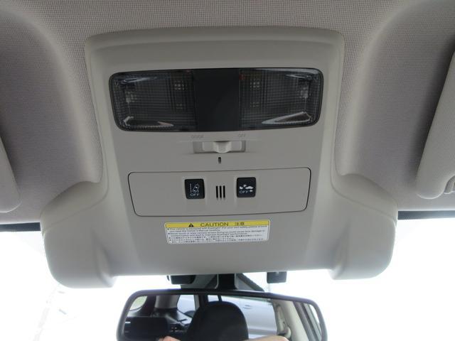1.6GT-S EyeSight ナビ Rカメラ ETC付(32枚目)