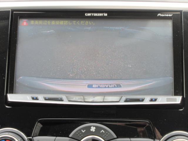 1.6GT-S EyeSight ナビ Rカメラ ETC付(34枚目)