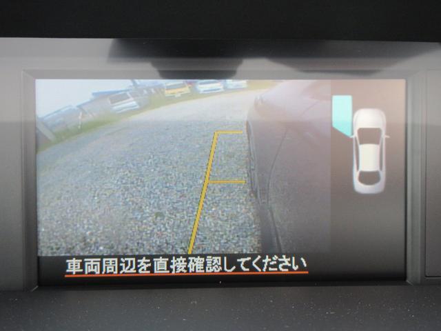 1.6GT-S EyeSight ナビ Rカメラ ETC付(39枚目)