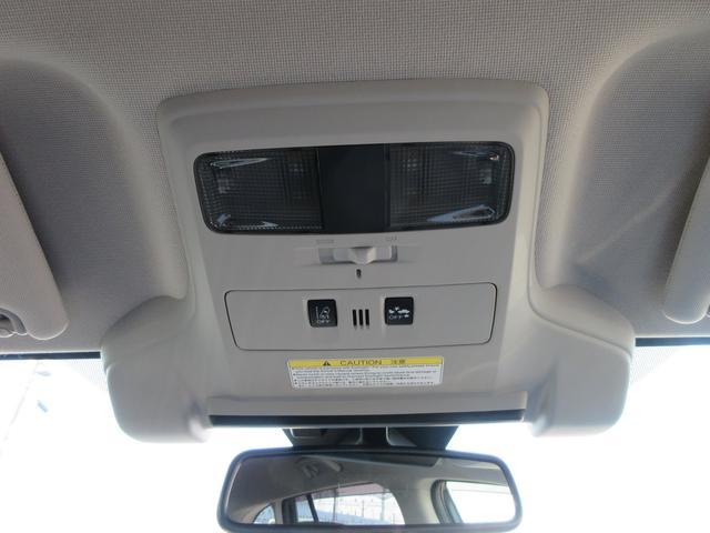 1.6GT EyeSight V- SPORT ナビ付(30枚目)