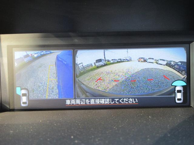 1.6GT EyeSight V- SPORT ナビ付(41枚目)