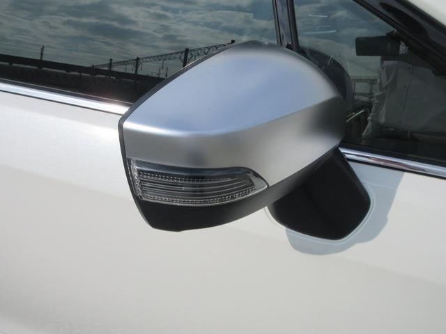 1.6STI Sport EyeSight ナビ ETC(11枚目)