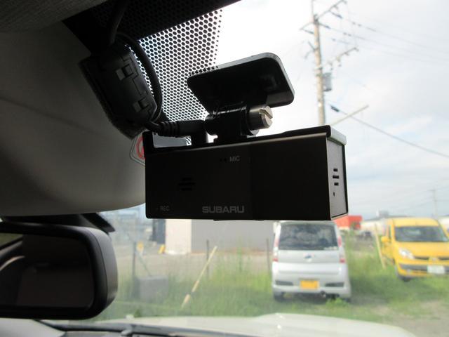 1.6STI Sport EyeSight ナビ ETC(37枚目)
