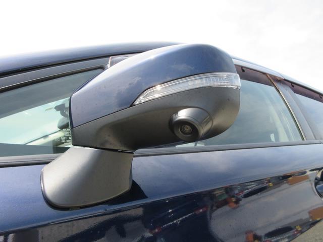1.6i-L EyeSight S-style ナビ付(24枚目)