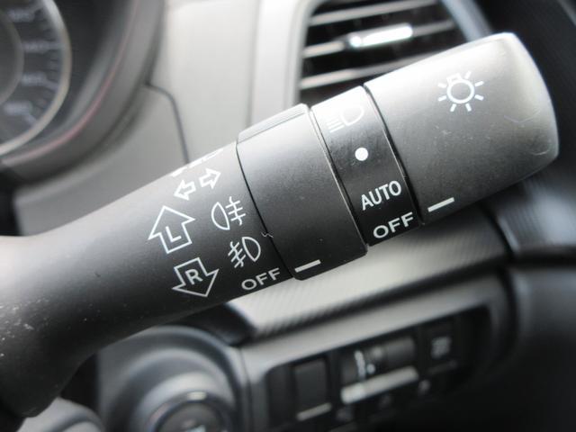 1.6i-L EyeSight S-style ナビ付(42枚目)