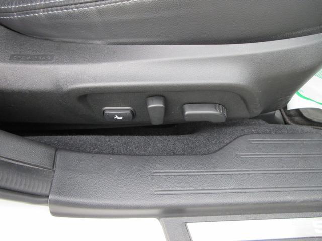 Limited EyeSight搭載車 ハーマンカードン付(12枚目)