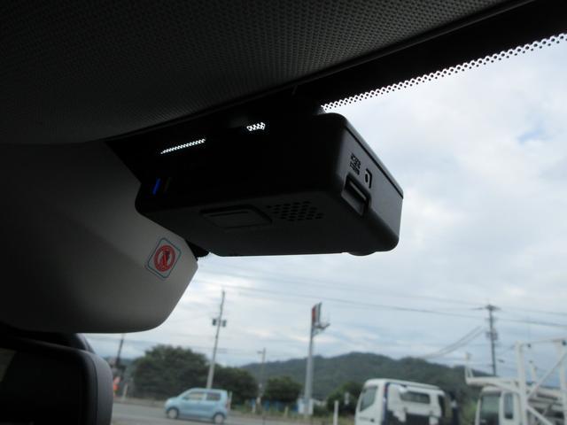 Limited EyeSight搭載車 ハーマンカードン付(41枚目)