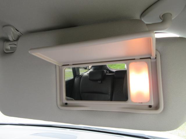Limited EyeSight搭載車 ハーマンカードン付(42枚目)