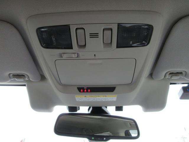 Limited EyeSight搭載車 ハーマンカードン付(43枚目)