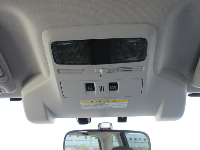 2.0i-L EyeSight ナビ ETC 後期型(38枚目)