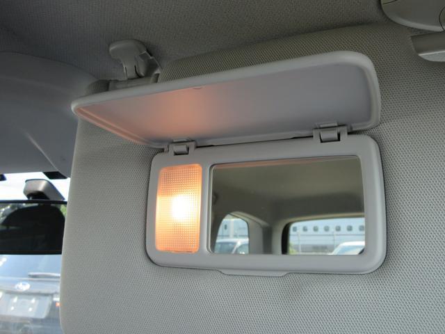 2.0i-L EyeSight ナビ ETC 後期型(39枚目)