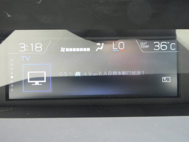 1.6i-L EyeSight ナビ Rカメラ ETC付(34枚目)