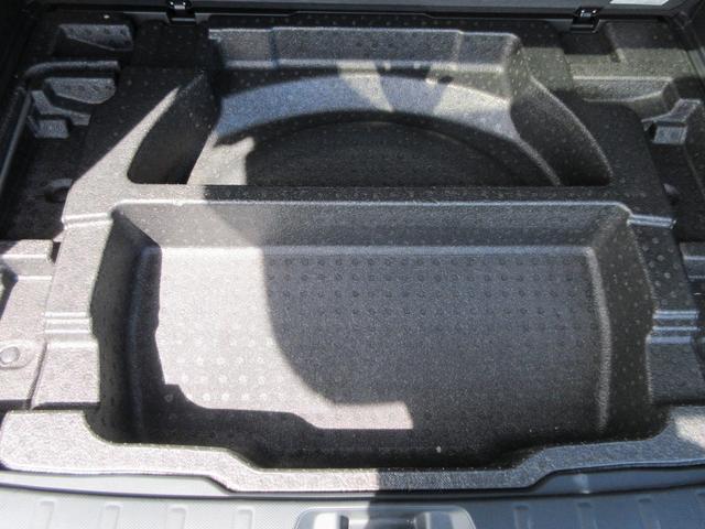 Touring EyeSight搭載車 サイドカメラ付(18枚目)