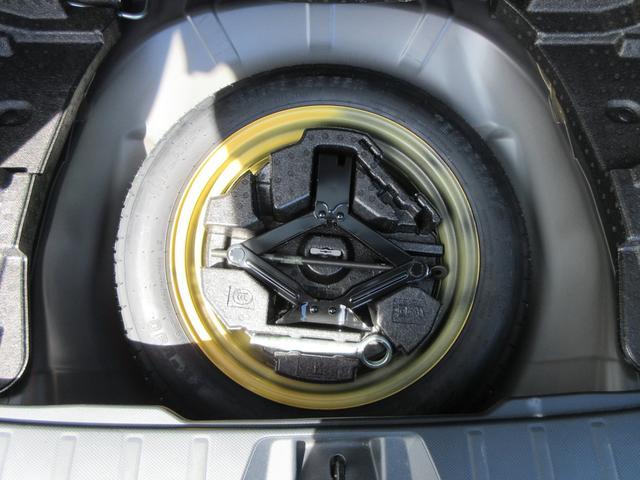 Touring EyeSight搭載車 サイドカメラ付(19枚目)