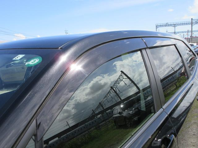 Touring EyeSight搭載車 サイドカメラ付(25枚目)