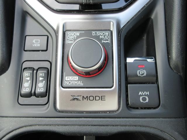 Touring EyeSight搭載車 サイドカメラ付(33枚目)