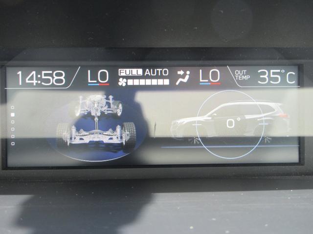 Touring EyeSight搭載車 サイドカメラ付(39枚目)
