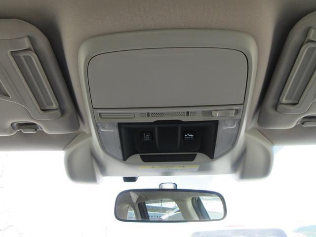 Touring EyeSight搭載車 サイドカメラ付(41枚目)