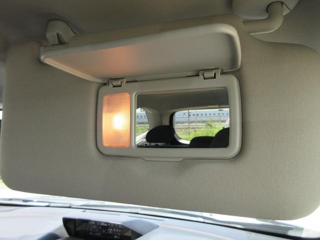 Touring EyeSight搭載車 サイドカメラ付(42枚目)