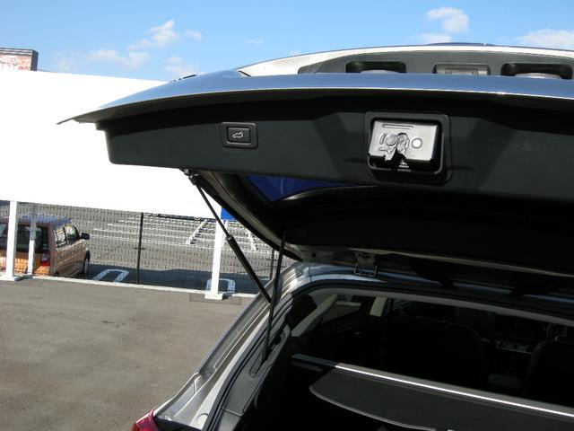 スバル アウトバック Limited EyeSight搭載車