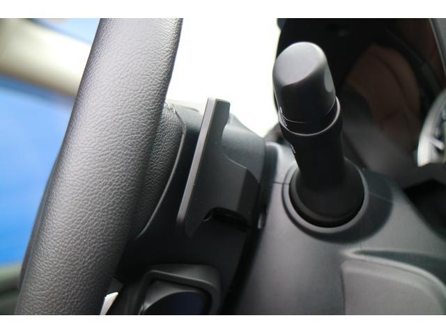 「スバル」「フォレスター」「SUV・クロカン」「宮崎県」の中古車18