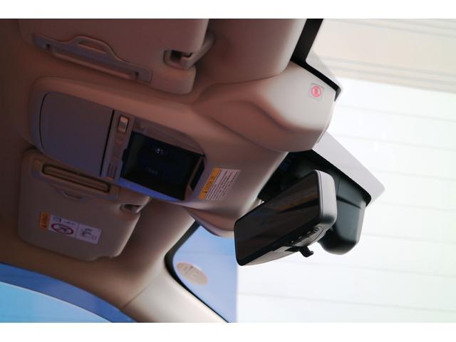 「スバル」「フォレスター」「SUV・クロカン」「宮崎県」の中古車22