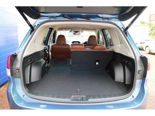 「スバル」「フォレスター」「SUV・クロカン」「宮崎県」の中古車31