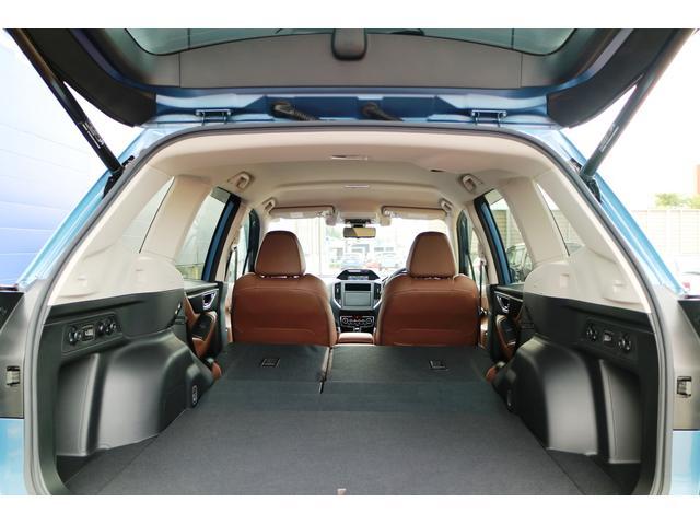 「スバル」「フォレスター」「SUV・クロカン」「宮崎県」の中古車33